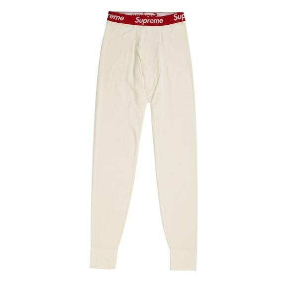 Supreme Other - Supreme Thermal Pant